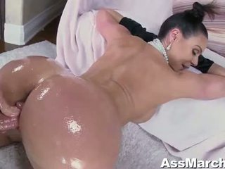 Kendra Lust is hotter than Kim