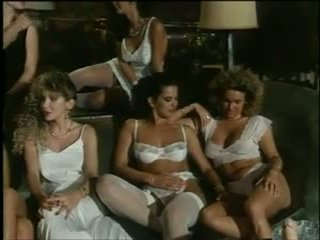 그룹 섹스, 포도 수확, hd 포르노