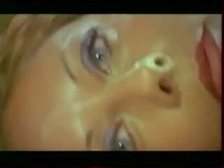 Klasik orang peranchis: percuma tegar lucah video 78