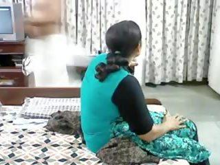 Indisk kvinner som sex, gratis indisk sex porno 73