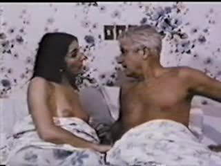 Pháp lãng mạn (1974)