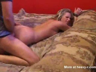 anal, lesbian, terpaksa