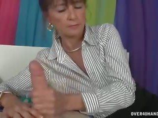 Милф стъпка мама loves когато стъпка син трудно, порно 96