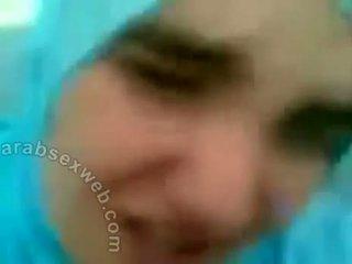 Arab hijab σεξ video-asw552