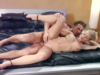 оральний секс, подвійне проникнення, груповий секс