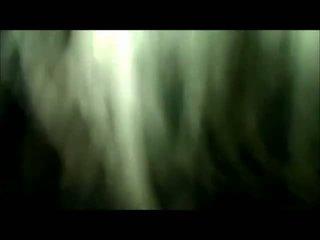 শৌখিন তরুণী বাড়ীতে তৈরী, বিনামূল্যে pov পর্ণ ভিডিও f4