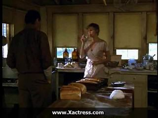 Jessica Lange The Postman Always Ring Twice