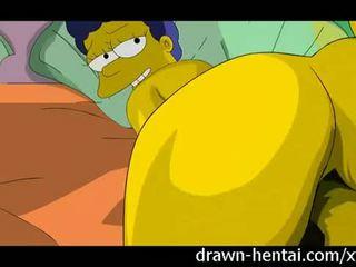 लड़का, कार्टून, हेनतई