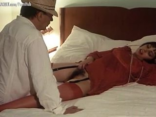 Lina romay martine stedil - lesbo ainas no downtime