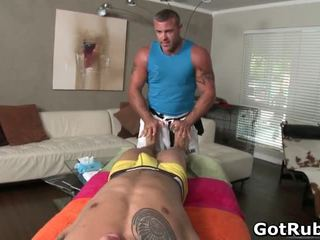gay stud jerk, gay studs blowjobs, gay sex studs