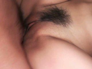 日本語 熟女 ファイル vol 3, フリー 成熟した 高解像度の ポルノの 5f