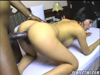 hardcore sex, anal sex, interracial, black on white, mix, interracial sex