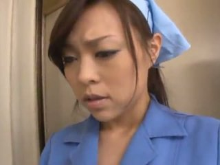 Çıplak değil janitor reiko nakamori eats emzikli süre shagging içinde bir band bonk
