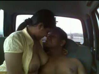 Hinduskie para samochód seks wideo