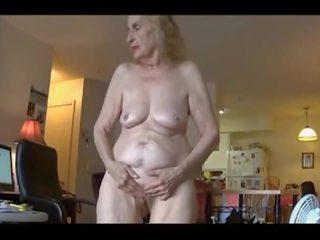 阿妈, 成熟, 高清色情