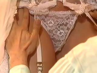 vīnogu raža, hd porno, pornozvaigžņu