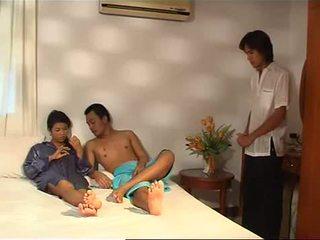 Tailandietiškas porno filmas