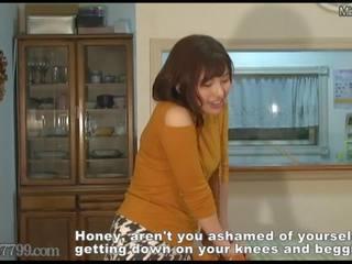 Csalfa Feleség