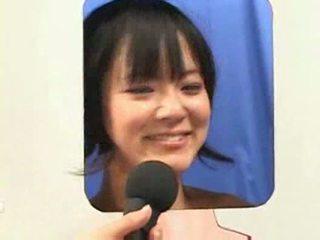 जपानीस gameshow हिस्सा 1