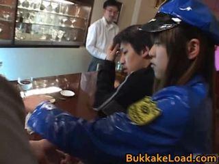 Asuka sawaguchi प्रीट्टी एशियन अभिनेत्री