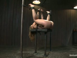 tied up, hd porn, bondage