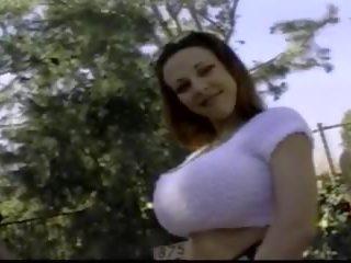 porn videolar program, seks endişe: 80 porn girişim