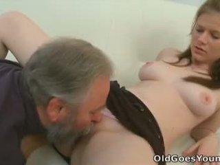 Maria lets an tua guy apaan dia