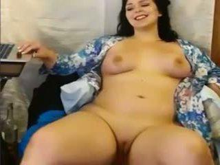 Amator curvy turc femeie, gratis curvy femeie porno video ce