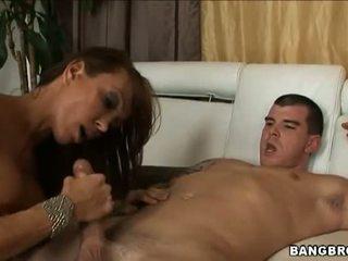 watch cougar fucking, milf sex, check mom
