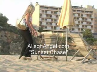 Alison ange 6