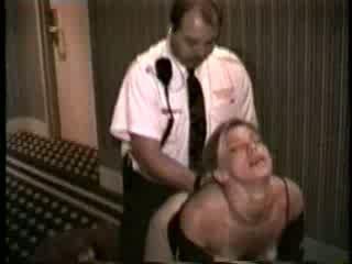妻子 性交 由 旅馆 安全 guard 视频
