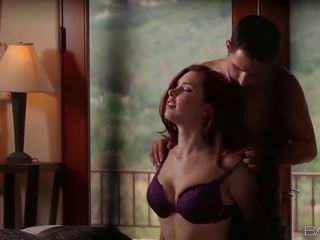 Babes com - pleasures von die fleisch - melody jordan: porno 4d