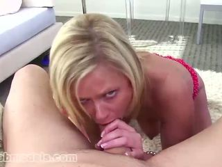 Anna joy pov porno