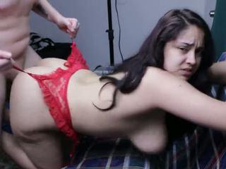big boobs, alat penggetar, alam besar payudara