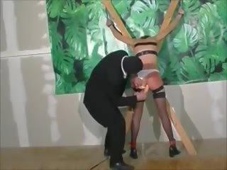 Audrey lhermite sans limite 2, फ्री रफ सेक्स पॉर्न वीडियो 81