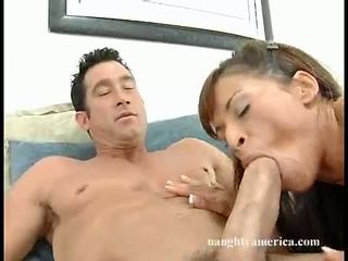 Woman Old Fuck Sexy Pictures Free