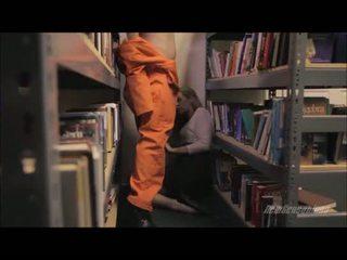 力 性別 在 該 監獄 文庫 http://frtyb.com/go/bodnc uxkc/sexeviolent.wmv