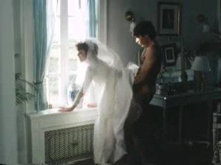 Družba affairs (1982) polna film