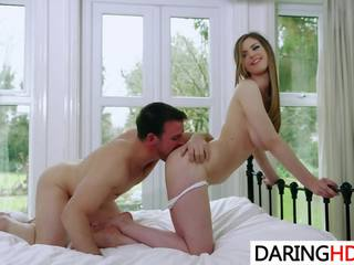 estrelas porno, daring sex
