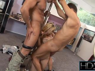 hardcore sex, big dicks, rimming