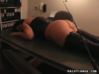 babe love two cocks, all babes, caning