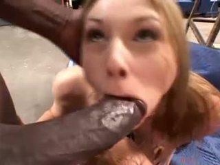 Cum Filled Throats 054