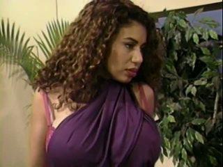 big boobs, lesbians, vintage, latin, hd porn, asian