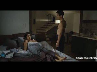Do-yeon jeon - hanyo: grátis asiática porno vídeo