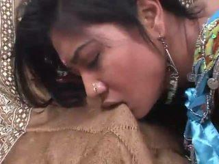 jahanje, indijski, ethnic porn