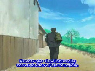 espanjalainen, hentai, perhe