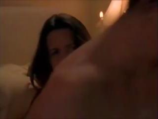 Sekss un the pilsēta sezona 1 sekss ainas, porno 24