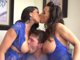 bagus seks tegar baru, semua seks oral panas, menonton menghisap percuma