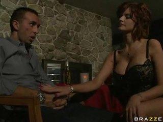 piepeši uz gailis, fuck, uz penis jauki, sex uz gultas redtube