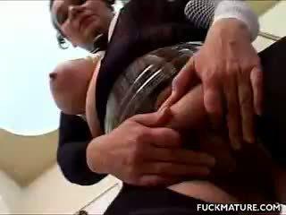 blowjob, बड़े लंड